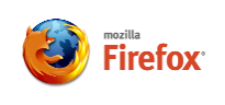 download Mozilla Firefox!