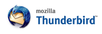 download Mozilla Thunderbird!