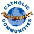 Catholic Fraternity